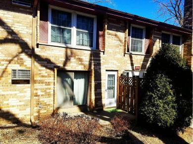 4636 S Cedar Lake Road #4, Saint Louis Park, MN 55416
