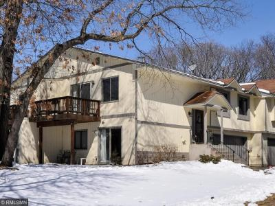 Photo of 1851 NW 113th Lane, Coon Rapids, MN 55433