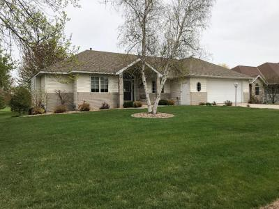 Photo of 1117 Clubview Drive, Monticello, MN 55362