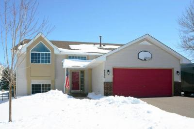 Photo of 9390 S Jergen Place, Cottage Grove, MN 55016
