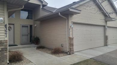 4325 Harvest Court, Monticello, MN 55362
