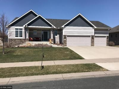 Photo of 557 Jutland Avenue, Shakopee, MN 55379