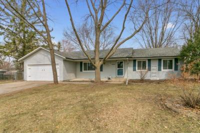 Photo of 7553 S Inman Avenue Court, Cottage Grove, MN 55016