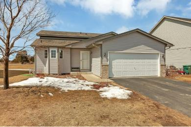 855 Isabella Avenue, Clearwater, MN 55320