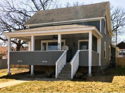 Photo of 215 W 5th Street, Hastings, MN 55033