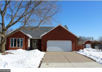 Photo of 7573 S Homestead Avenue, Cottage Grove, MN 55016