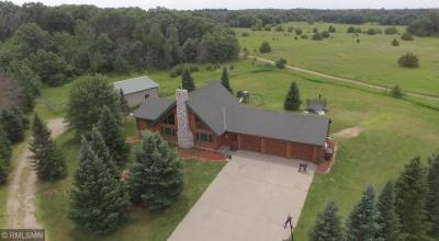 Photo of 27929 NW 145th Street, Zimmerman, MN 55398