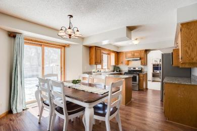 10795 N 46th Place, Plymouth, MN 55442