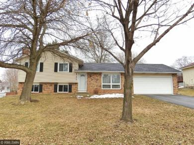 8342 S 68th Street, Cottage Grove, MN 55016