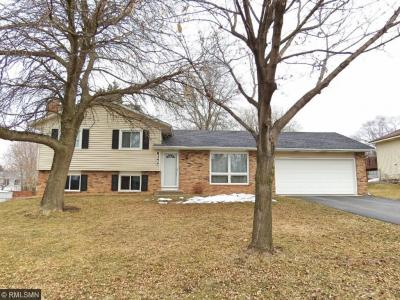 Photo of 8342 S 68th Street, Cottage Grove, MN 55016