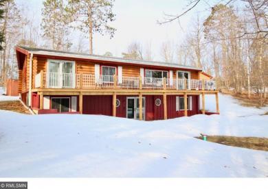 8278 Timber Lane, Lake Shore, MN 56468