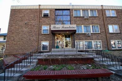 3522 Harriet Avenue #306, Minneapolis, MN 55408