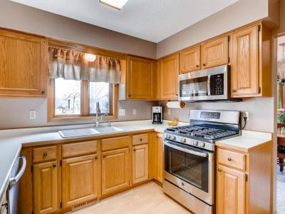 Photo of 18745 N 39th Avenue, Plymouth, MN 55446
