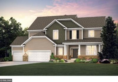 Photo of 16732 N 56th Avenue, Plymouth, MN 55446