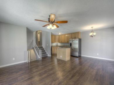 5136 SE 160th Street, Prior Lake, MN 55372