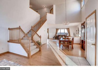 Photo of 18136 N 89th Place, Maple Grove, MN 55311