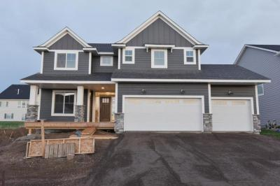 Photo of 9705 Compass Pointe Court, Woodbury, MN 55129