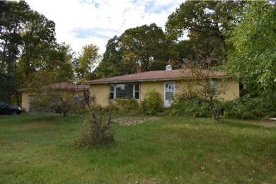 23659 County Road 3, Merrifield, MN 56465