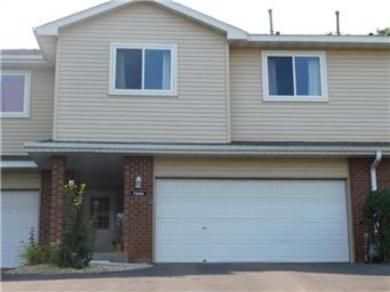 7245 Bond Way, Inver Grove Heights, MN 55076