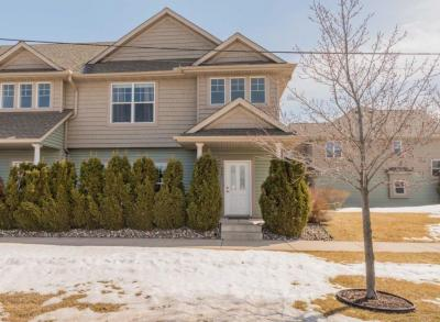 Photo of 9751 S 3rd Avenue, Bloomington, MN 55420