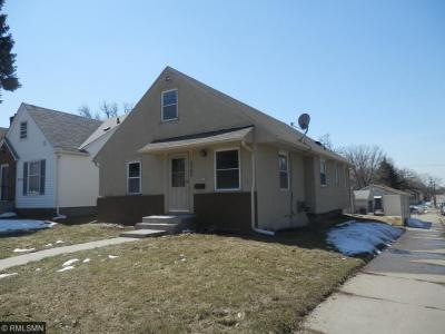 Photo of 3759 N Logan Avenue, Minneapolis, MN 55412