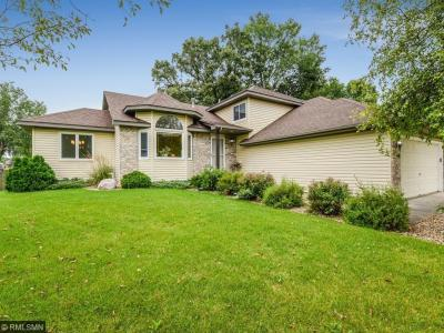 Photo of 3016 Highlands Road, Brooklyn Park, MN 55443