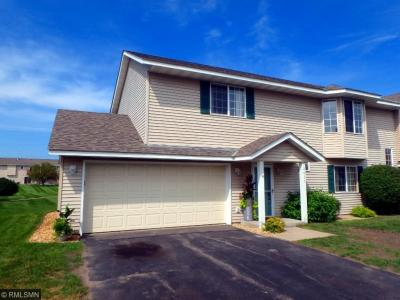 Photo of 2035 Downing Avenue, Shakopee, MN 55379