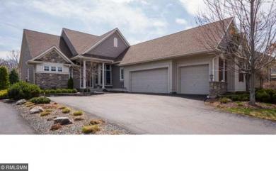 1620 Waterford Court, Golden Valley, MN 55422