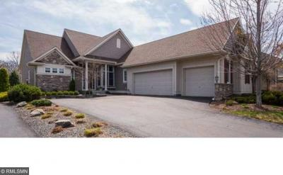 Photo of 1620 Waterford Court, Golden Valley, MN 55422