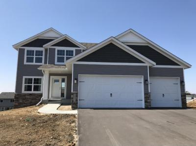 Photo of 20073 Harvest Drive, Lakeville, MN 55044