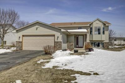 Photo of 155 Bluestem Avenue, Shakopee, MN 55379