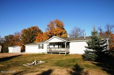 Photo of 6855 SW Violet Drive, Holmes City Twp, MN 56327