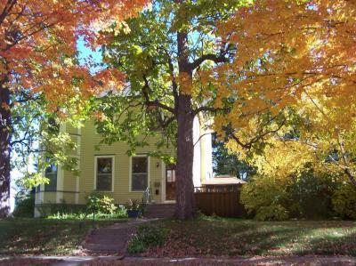 Photo of 404 Winslow Avenue, Saint Paul, MN 55107