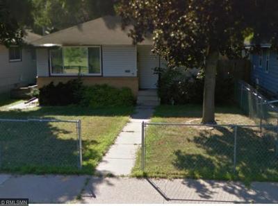 Photo of 5131 N Penn Avenue, Minneapolis, MN 55430