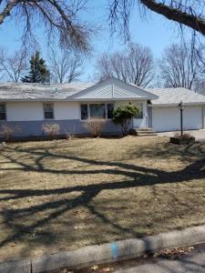 4242 Amber Drive, Eagan, MN 55122