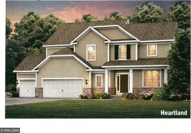 16403 Beverly Drive, Eden Prairie, MN 55347