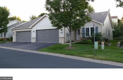 Photo of 8564 Powers Place, Chanhassen, MN 55317