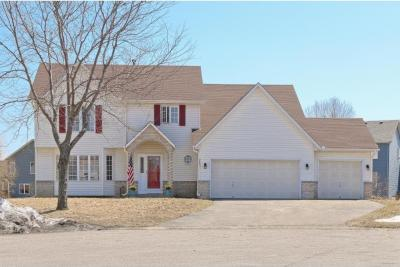 Photo of 9863 S 77th Street Court, Cottage Grove, MN 55016