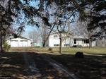 7482 County Road 9, Brainerd, MN 56401 photo 0