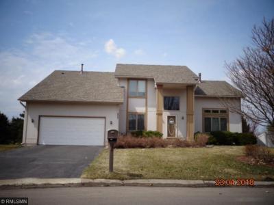 Photo of 535 White Pine Way, Eagan, MN 55123