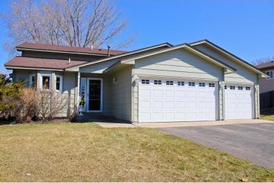 Photo of 2631 Copper Cliff Trail, Woodbury, MN 55125