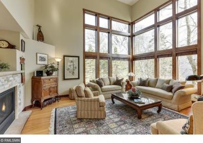 Photo of 32 Forest Trail, Mahtomedi, MN 55115