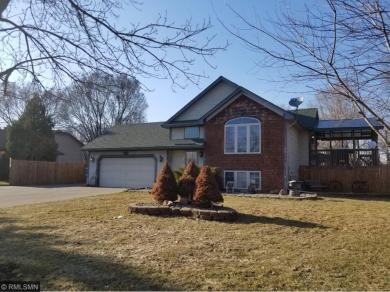 2951 NW 121st Avenue, Coon Rapids, MN 55433