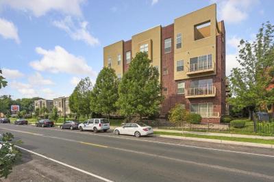 Photo of 3310 Nicollet Avenue #106, Minneapolis, MN 55408
