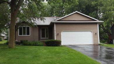 17019 Glenwood Avenue, Lakeville, MN 55044