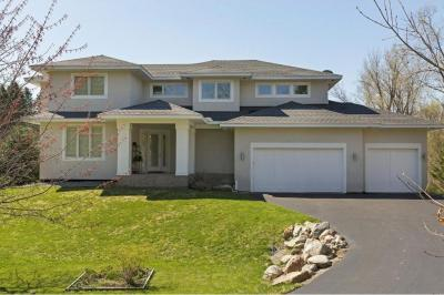Photo of 18705 N 13th Avenue, Plymouth, MN 55447