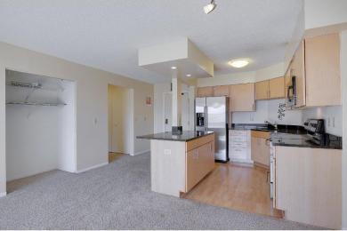 401 1st Street #414, Minneapolis, MN 55401