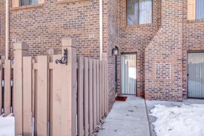 Photo of 3640 S Independence Avenue #62, Saint Louis Park, MN 55426