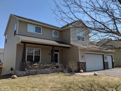 Photo of 2103 Meadowlark Lane, Shakopee, MN 55379