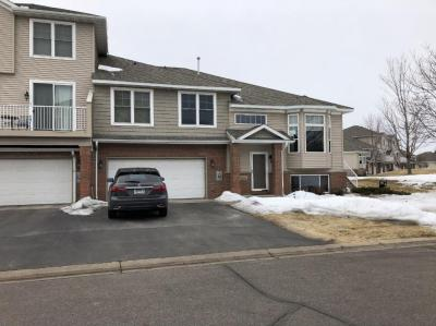 Photo of 20022 Heritage Drive, Lakeville, MN 55044